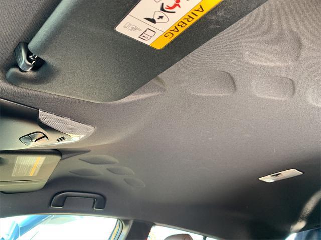 G LEDエディション ハイブリット シーケンシャルウインカー 流れるウインカー モデリスタフルエアロ メッキガーニッシュ 前後コーナーセンサー オートパーキング オートハイビーム オールLEDライト(44枚目)