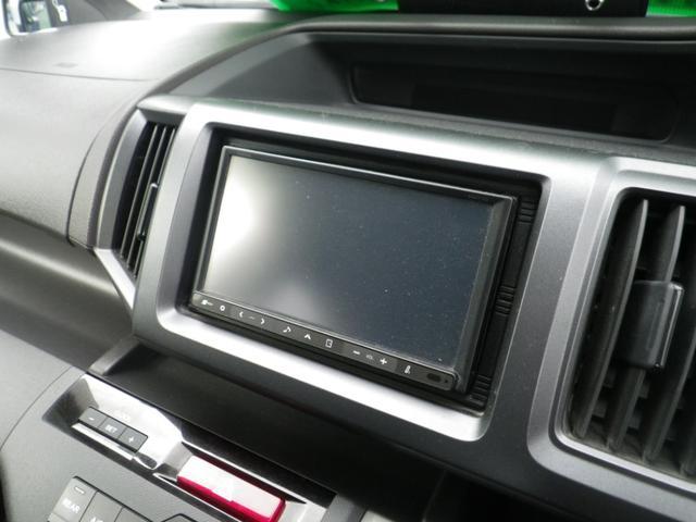 ホンダ ステップワゴン G Lパッケージ ワンセグナビ