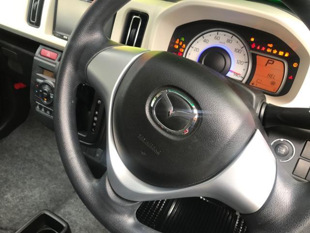 GX レーダーブレーキサポート(6枚目)