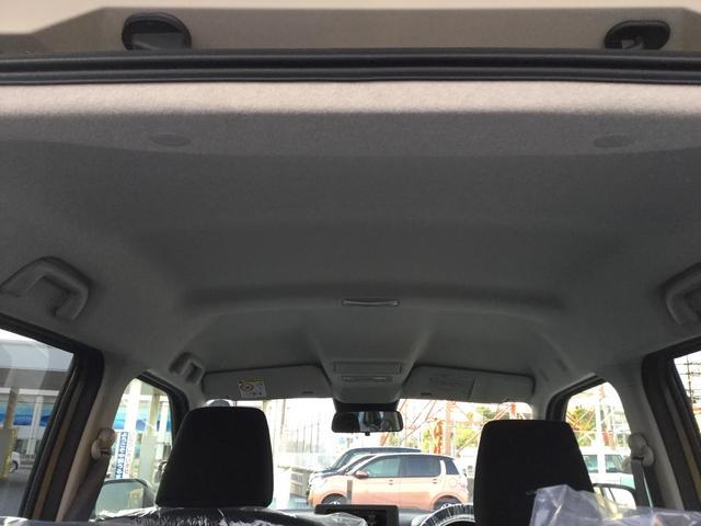 「ダイハツ」「キャスト」「コンパクトカー」「沖縄県」の中古車12