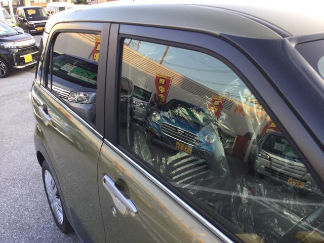「ダイハツ」「キャスト」「コンパクトカー」「沖縄県」の中古車22