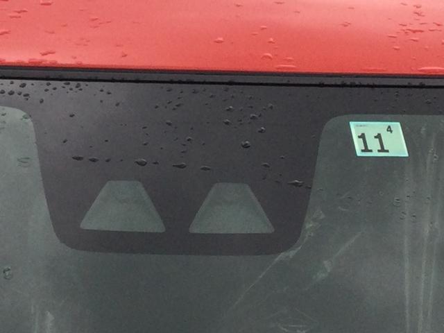 G 2WD(20枚目)