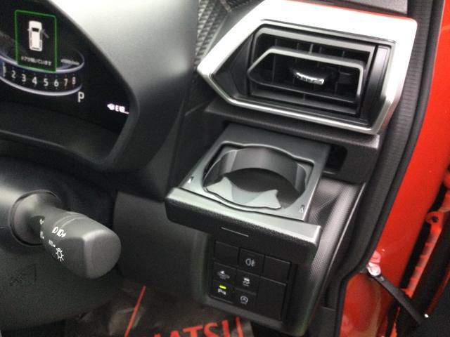 G 2WD(26枚目)