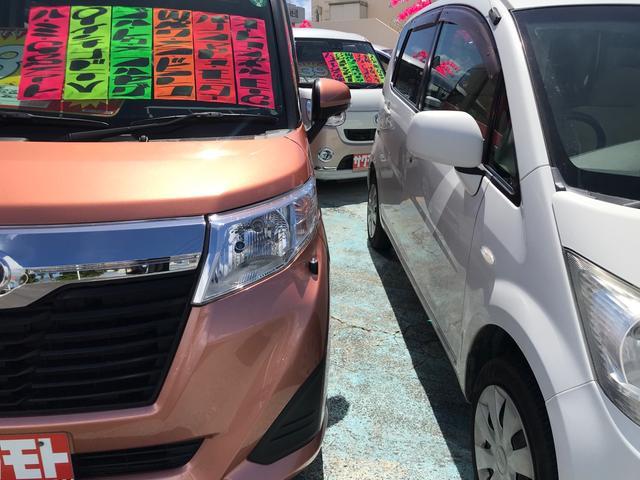 ルーミーG S スマートキー プッシュスタート 9インチワイドナビ フルセグTV Bluetooth 両側パワースライドドア パノラマビューモニター ドライブレコーダー
