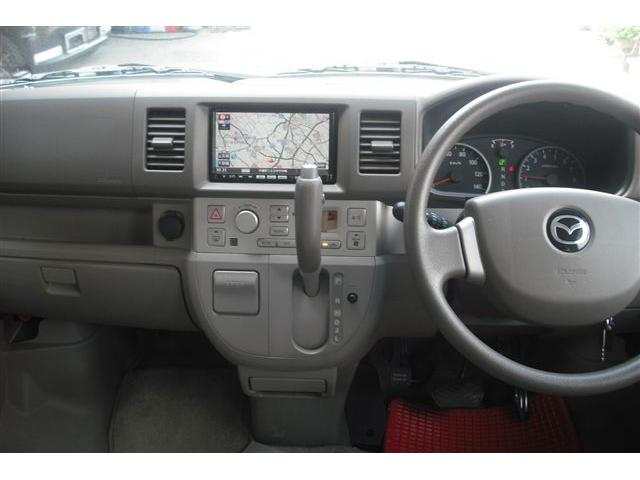 「マツダ」「スクラムワゴン」「コンパクトカー」「沖縄県」の中古車8