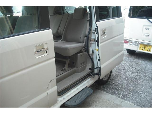 「マツダ」「スクラムワゴン」「コンパクトカー」「沖縄県」の中古車9