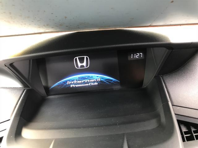 「ホンダ」「オデッセイ」「ミニバン・ワンボックス」「沖縄県」の中古車28