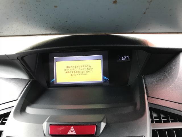 「ホンダ」「オデッセイ」「ミニバン・ワンボックス」「沖縄県」の中古車30