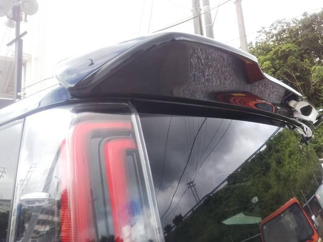 「トヨタ」「ノア」「ミニバン・ワンボックス」「沖縄県」の中古車17