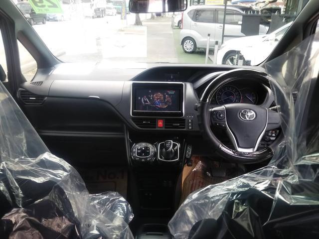 「トヨタ」「ノア」「ミニバン・ワンボックス」「沖縄県」の中古車20