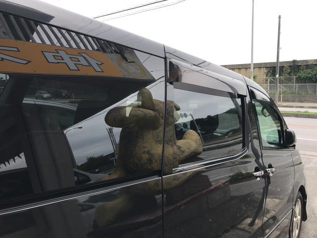 「トヨタ」「アルファード」「ミニバン・ワンボックス」「沖縄県」の中古車22