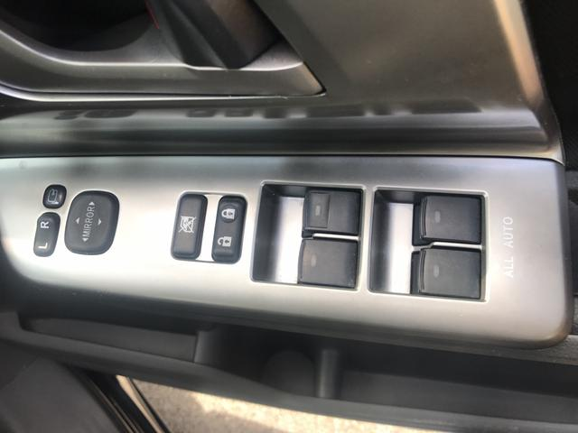 「トヨタ」「ヴォクシー」「ミニバン・ワンボックス」「沖縄県」の中古車34