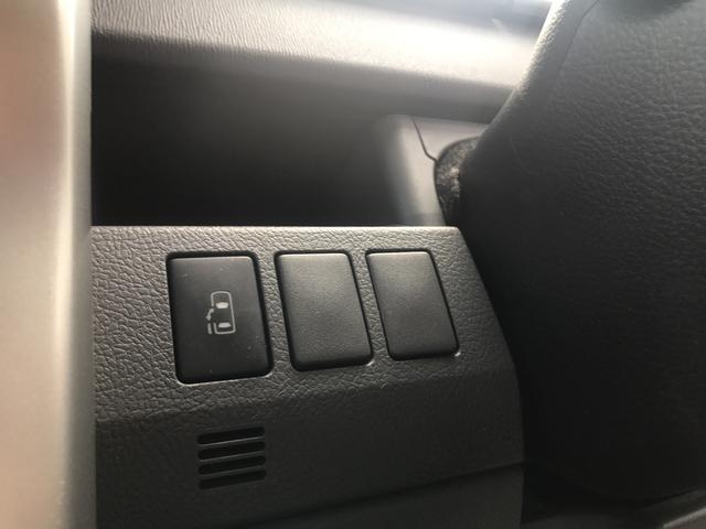 「トヨタ」「ヴォクシー」「ミニバン・ワンボックス」「沖縄県」の中古車45