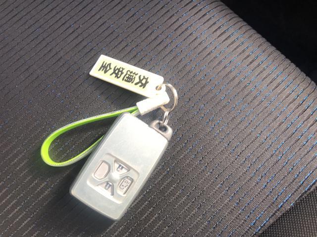 「トヨタ」「ヴォクシー」「ミニバン・ワンボックス」「沖縄県」の中古車46