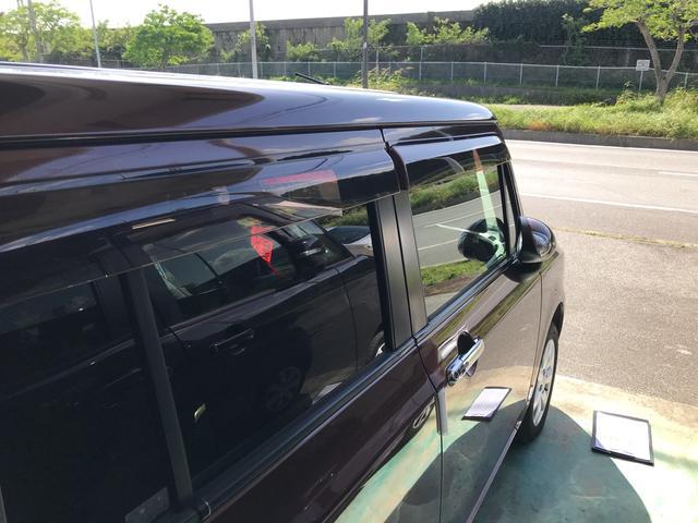 「スズキ」「アルトラパン」「軽自動車」「沖縄県」の中古車11