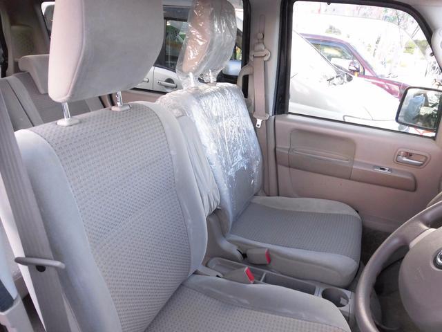 日産 NV100クリッパーリオ Gターボ オートステップ 両側パワースライドドア