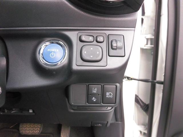 「トヨタ」「アクア」「コンパクトカー」「沖縄県」の中古車13