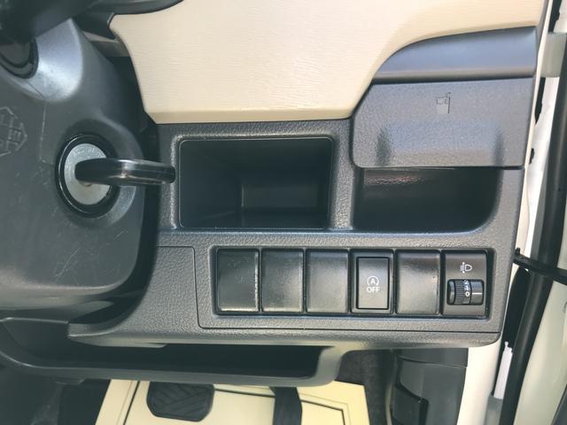 「スズキ」「ワゴンR」「コンパクトカー」「沖縄県」の中古車23