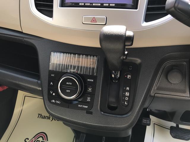 「スズキ」「ワゴンR」「コンパクトカー」「沖縄県」の中古車26