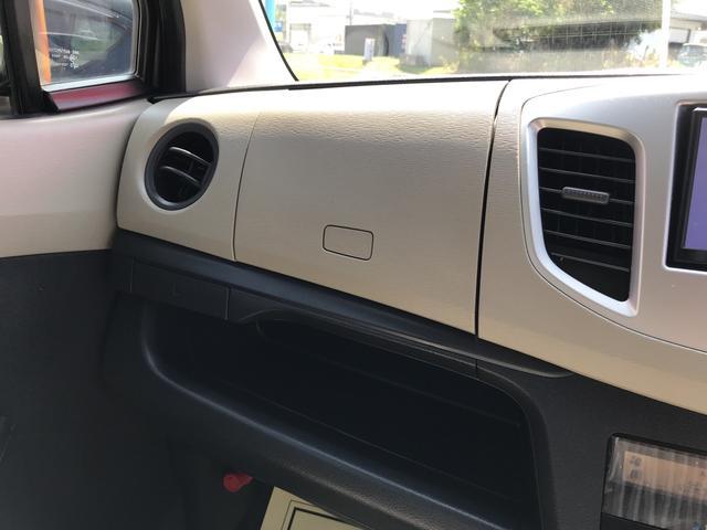 「スズキ」「ワゴンR」「コンパクトカー」「沖縄県」の中古車27
