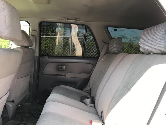 「トヨタ」「ハイラックスサーフ」「SUV・クロカン」「沖縄県」の中古車19