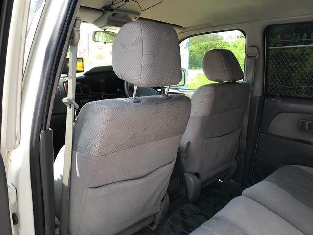 「トヨタ」「ハイラックスサーフ」「SUV・クロカン」「沖縄県」の中古車20