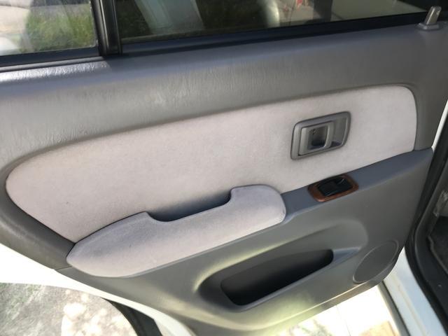 「トヨタ」「ハイラックスサーフ」「SUV・クロカン」「沖縄県」の中古車21