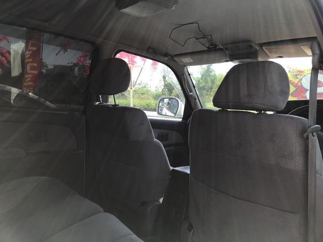 「トヨタ」「ハイラックスサーフ」「SUV・クロカン」「沖縄県」の中古車22