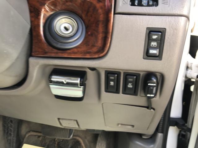 「トヨタ」「ハイラックスサーフ」「SUV・クロカン」「沖縄県」の中古車28
