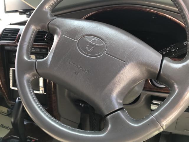 「トヨタ」「ハイラックスサーフ」「SUV・クロカン」「沖縄県」の中古車29