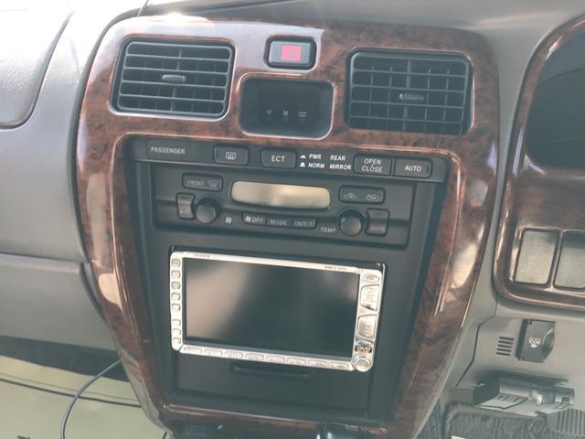 「トヨタ」「ハイラックスサーフ」「SUV・クロカン」「沖縄県」の中古車30