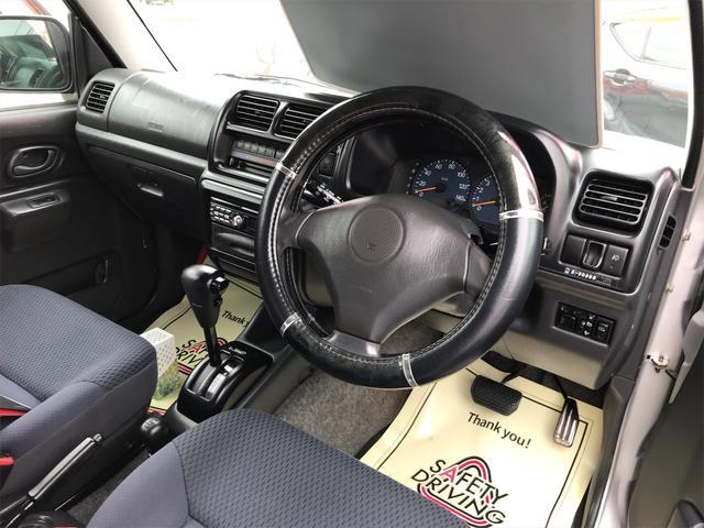「スズキ」「ジムニー」「コンパクトカー」「沖縄県」の中古車16