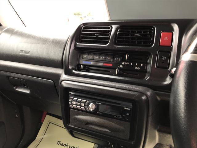 「スズキ」「ジムニー」「コンパクトカー」「沖縄県」の中古車19