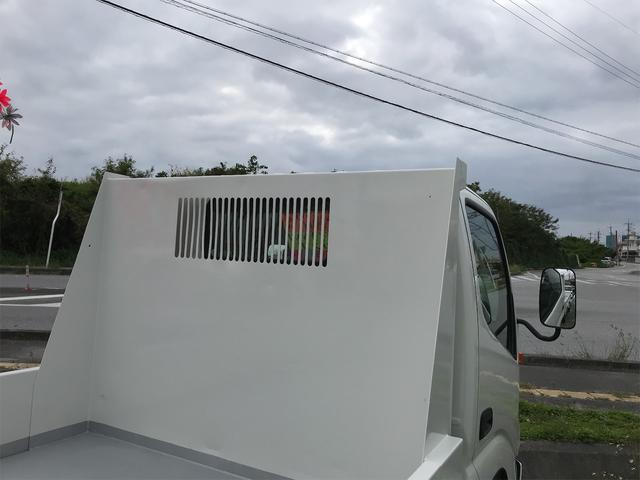 「トヨタ」「ダイナトラック」「トラック」「沖縄県」の中古車6