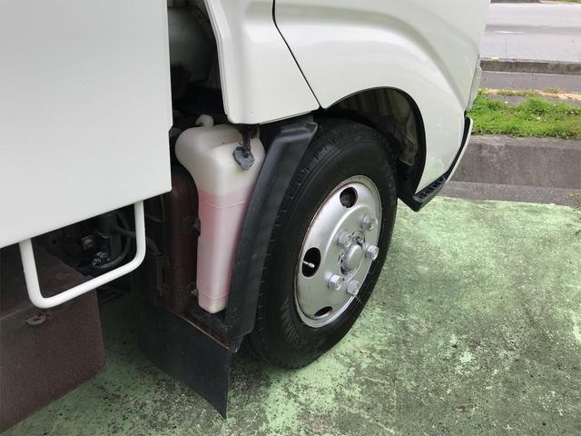 「トヨタ」「ダイナトラック」「トラック」「沖縄県」の中古車8