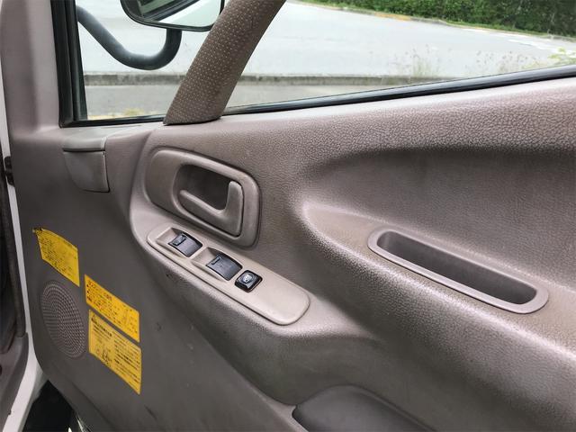 「トヨタ」「ダイナトラック」「トラック」「沖縄県」の中古車9