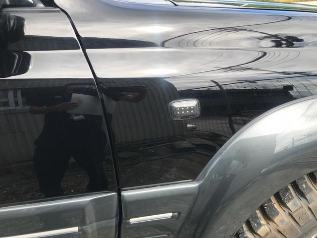 「トヨタ」「ランドクルーザー80」「SUV・クロカン」「沖縄県」の中古車12