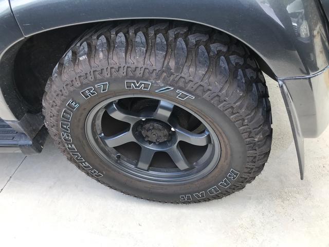 「トヨタ」「ランドクルーザー80」「SUV・クロカン」「沖縄県」の中古車16