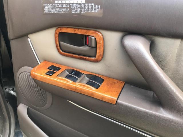 「トヨタ」「ランドクルーザー80」「SUV・クロカン」「沖縄県」の中古車18