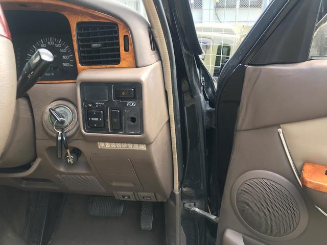 「トヨタ」「ランドクルーザー80」「SUV・クロカン」「沖縄県」の中古車19