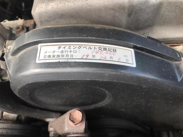 「トヨタ」「ランドクルーザー80」「SUV・クロカン」「沖縄県」の中古車24