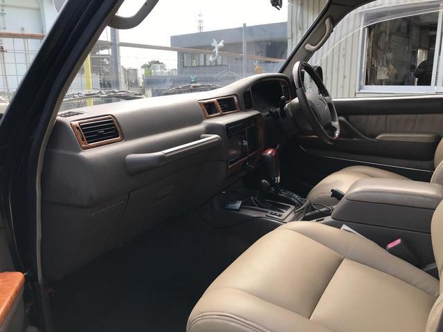 「トヨタ」「ランドクルーザー80」「SUV・クロカン」「沖縄県」の中古車31
