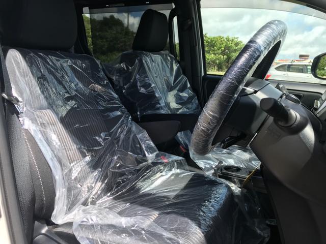 ☆運転席シート☆新車上がりなので状態は新車当時のままです☆