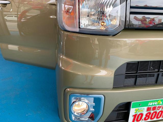 「ダイハツ」「ウェイク」「コンパクトカー」「沖縄県」の中古車12
