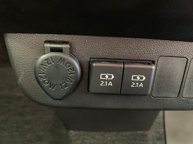 X SAIII 展示車(7枚目)