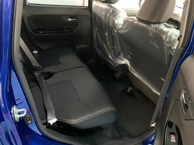 ※他店と同じく現車が店頭に常時在庫であるわけでなく各メーカー様による車両の入れ替えが多少あります。ご了承くださいませ。