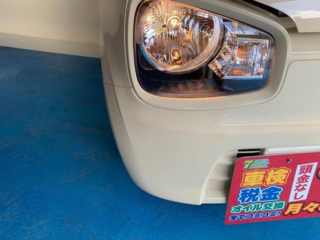 L セーフティサポート非装着 新車(14枚目)