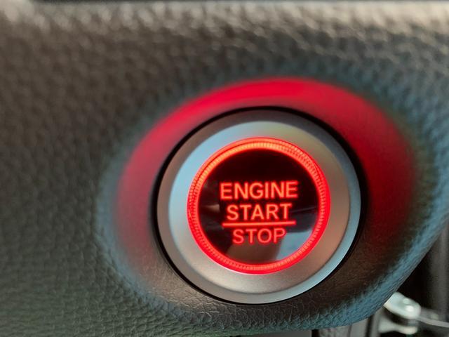 L センシング 新車(25枚目)