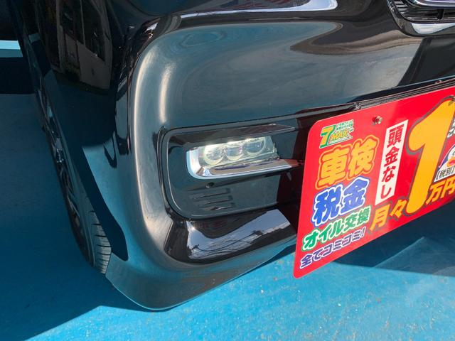 L センシング 新車(31枚目)