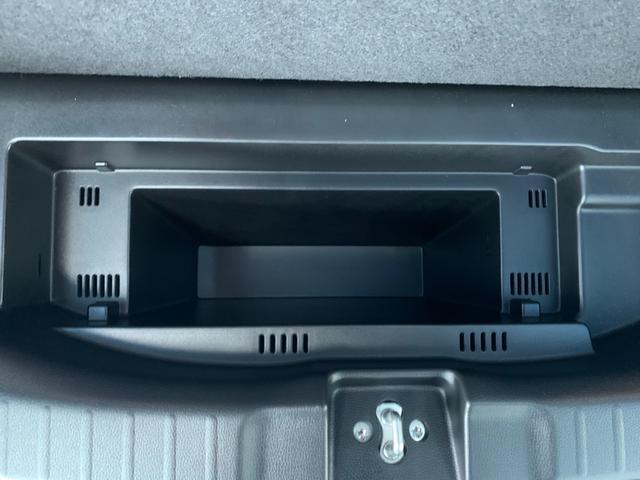 L ホンダセンシング ギャザズ8インチナビ Bluetooth対応 TVフルセグ対応 バックカメラ ハーフレザーシート アダプディプクルーズコントロール スマートキー2つ LEDライト ホンダセンシング 新品タイヤアルミ(8枚目)
